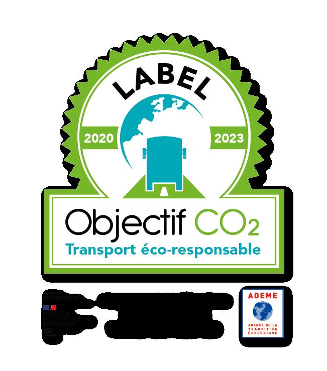 Objectif CO2